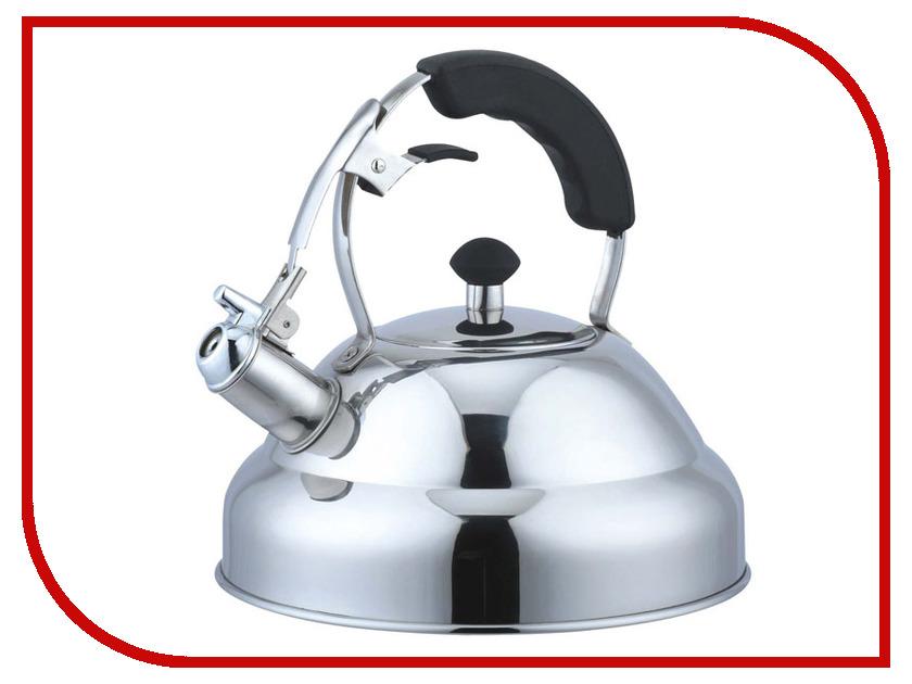 Чайник Bekker 3L BK-S453 чайник r 3l