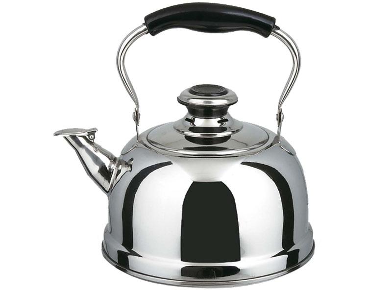 Чайник Bekker 3L BK-S512