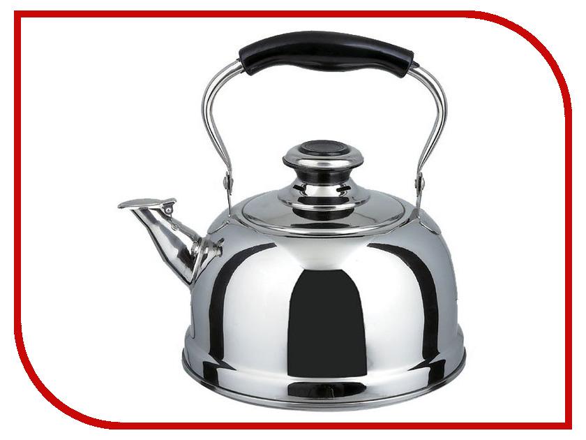 Чайник Bekker 4L BK-S513 открывалка bekker bk 498