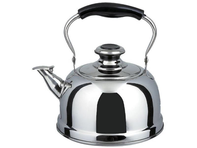 Чайник Bekker 4L BK-S513 bekker bk 42