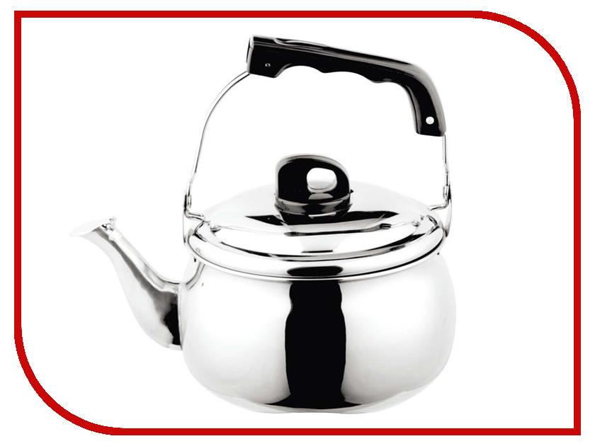 Чайник Bekker 6L BK-S517 чайник металлический 2 7л deluxe bekker bk 403s