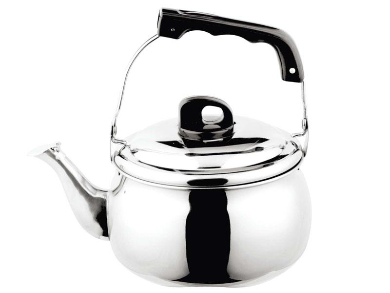Чайник Bekker 6L BK-S517 bekker bk 42