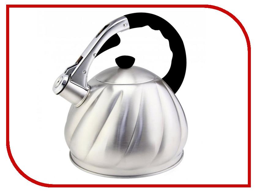Чайник Bekker 3L BK-S610 bekker кружка bekker bk 8013 eugb44r