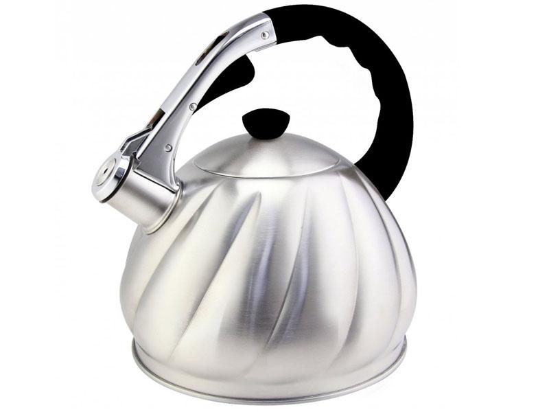 Чайник Bekker 3L BK-S610 bekker bk 42