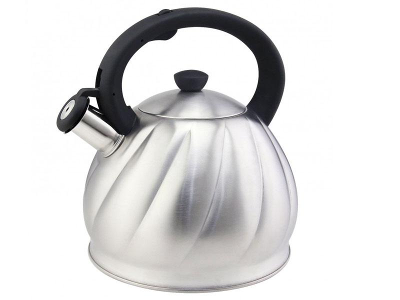 Чайник Bekker 3L BK-S612