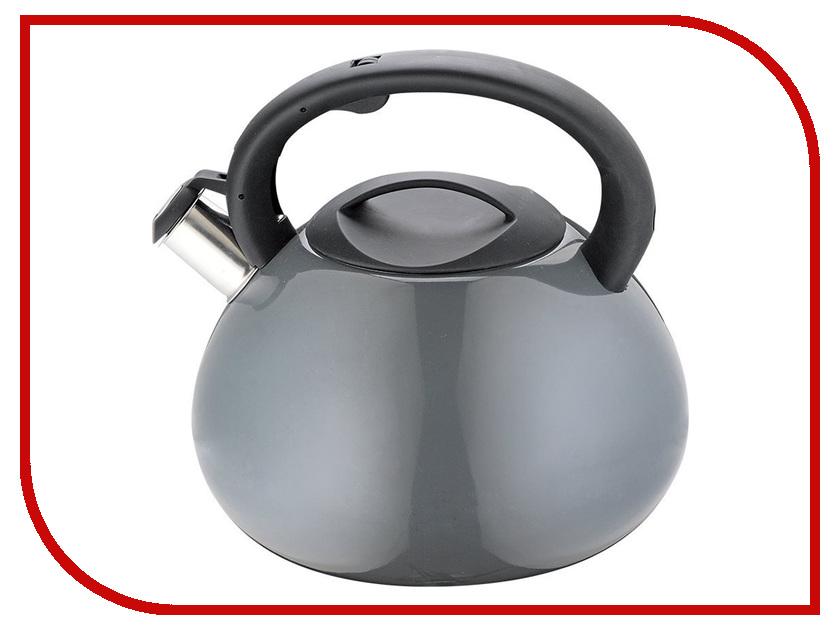 Чайник Winner 4.5L WR-5031 цены