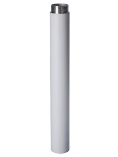 Кронштейн Dahua DH-PFA113