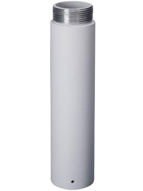 Кронштейн Dahua DH-PFA112