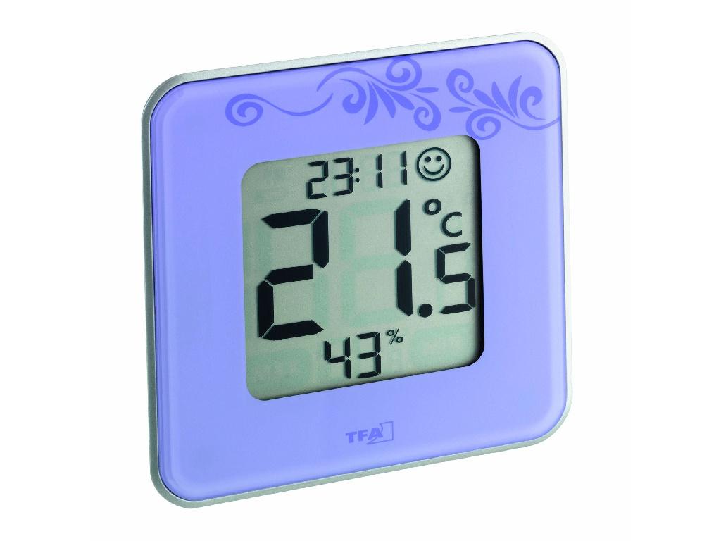 Термометр TFA 30.5021.11