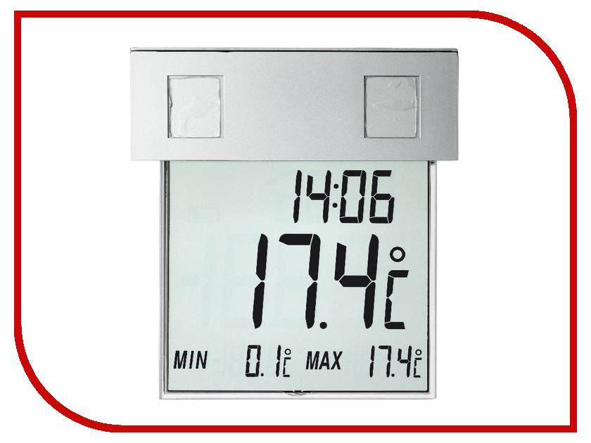 Купить Термометр TFA 30.1035 Vision Solar, Германия