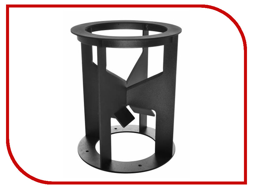 Дровокол Kolundrov X4 cross Х4-cross-5 цена