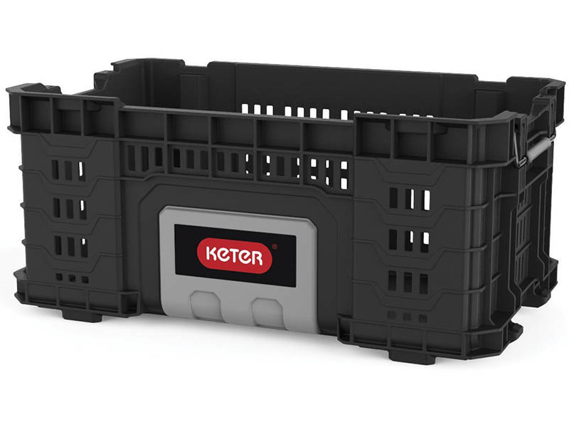 Ящик для инструментов Keter Gear Crate 17202245