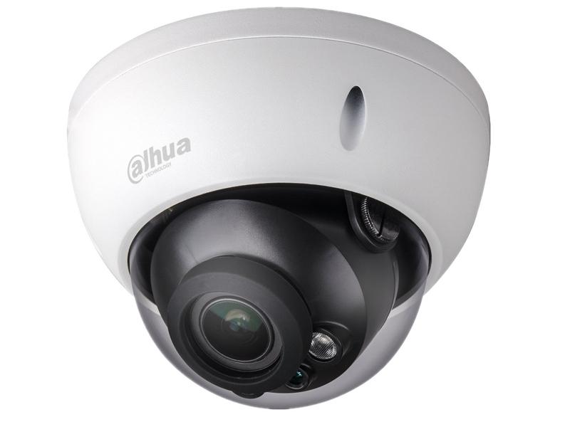 AHD камера Dahua DH-HAC-HDBW1100RP-VF-S3