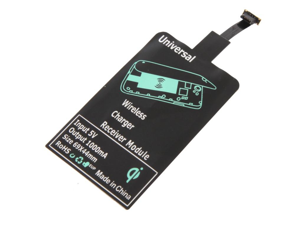 Зарядное устройство Qcyber Mobile QM-05-001DV01 гарнитура qcyber qm 01 001dv01 tws черный
