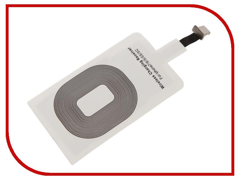 Зарядное устройство Qcyber Mobile QM-05-002DV01 гарнитура qcyber qm 01 001dv01 tws черный