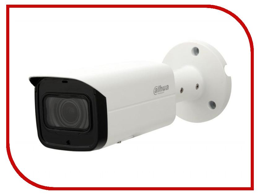 IP камера Dahua DH-IPC-HFW2231TP-ZS