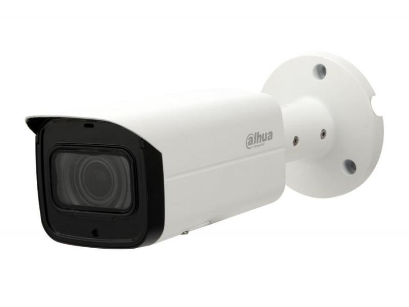 IP камера Dahua DH-IPC-HFW2231TP-ZS сетевая ip камера dahua dh ipc hf5431ep e белый