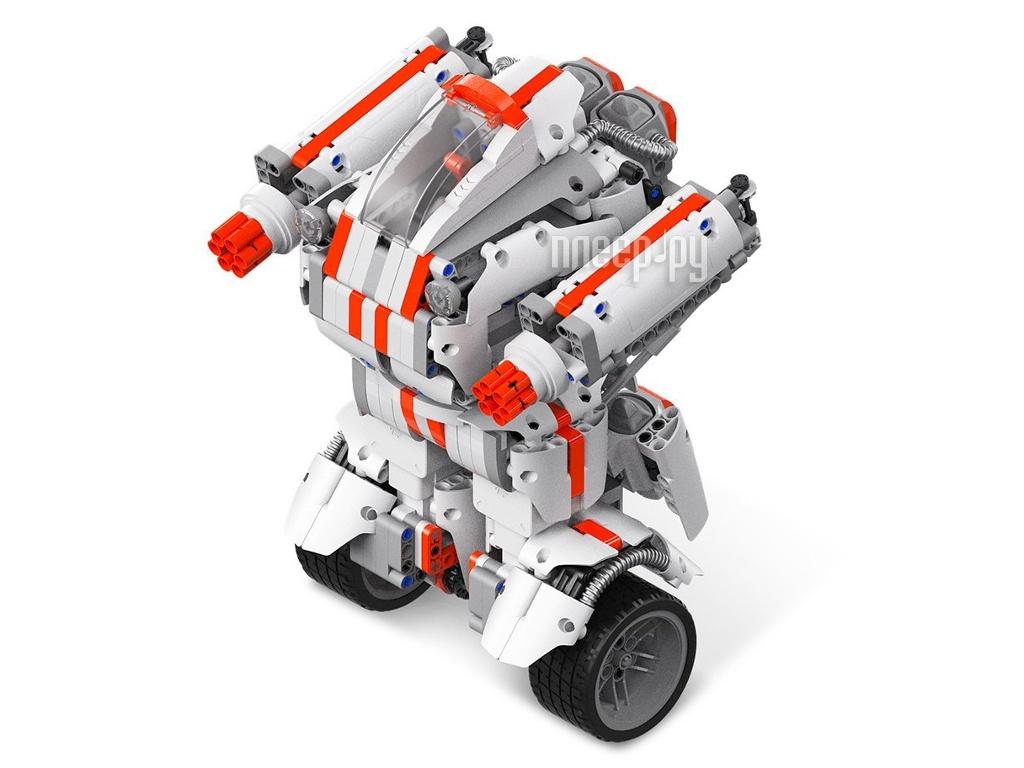 Конструктор Xiaomi Mi Robot Builder Bunny LKU4025GL