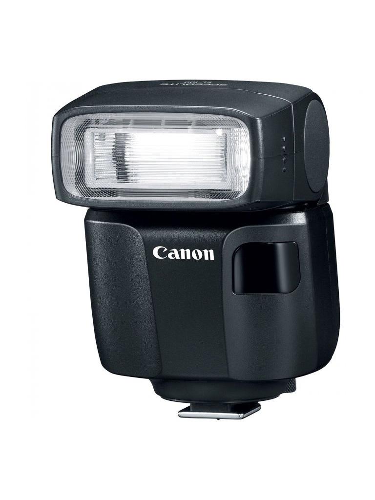 Вспышка Canon Speedlite EL-100