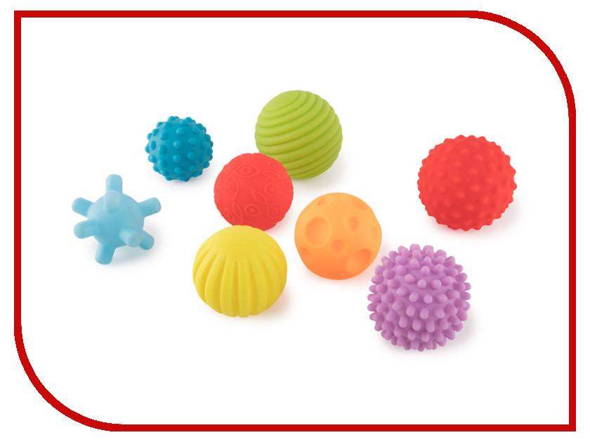 Игрушка Happy Baby Sensomix 330087 4690624024993 игрушка happy baby 331843 игрушка swimming turtles