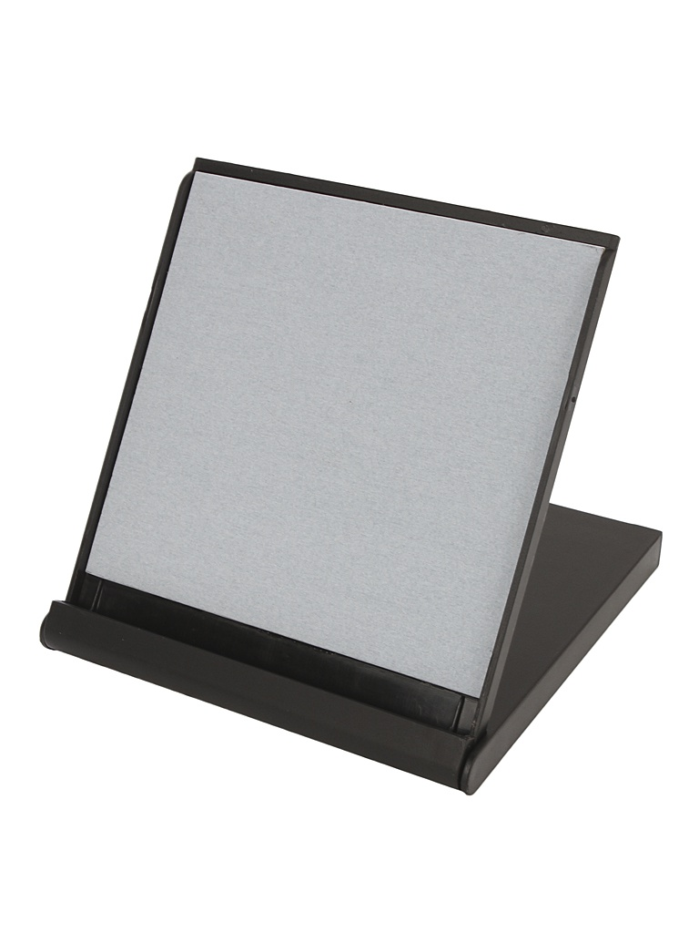 Планшет для рисования Назад к истокам Акваборд Мини MBBB Black назад к истокам pic pad ppw10