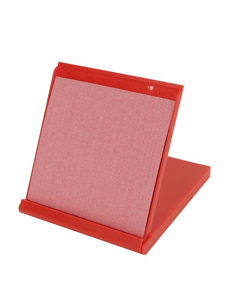 Планшет для рисования Назад к истокам Акваборд Мини MBBR Red назад к истокам pic pad ppw10