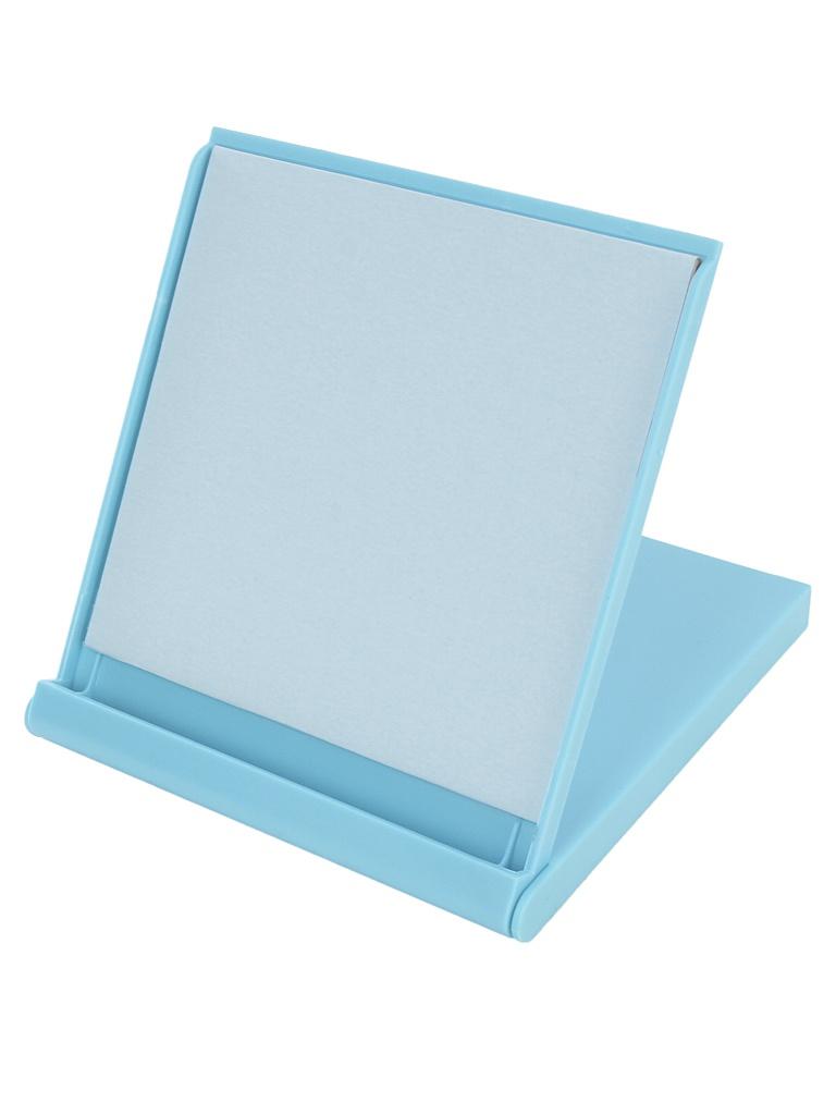 Планшет для рисования Назад к истокам Акваборд Мини MBBBLU Light-Blue