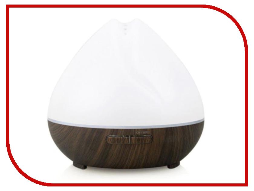 ZDK 1641 YN Dark Wood yongnuo yn 560iv yn560 iv flash speedlite for nikon d700 d7200 d7100 d7000 d5300 d5200 d5100 d5000 d3100 d3200 d3000 d90 d80 d70