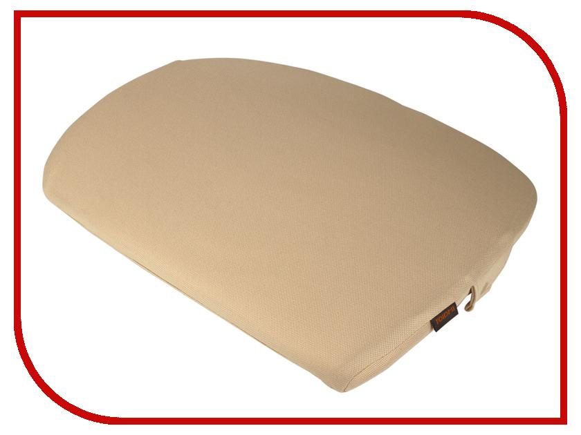 Ортопедическая подушка Xiaomi Roidmi R1 Beige