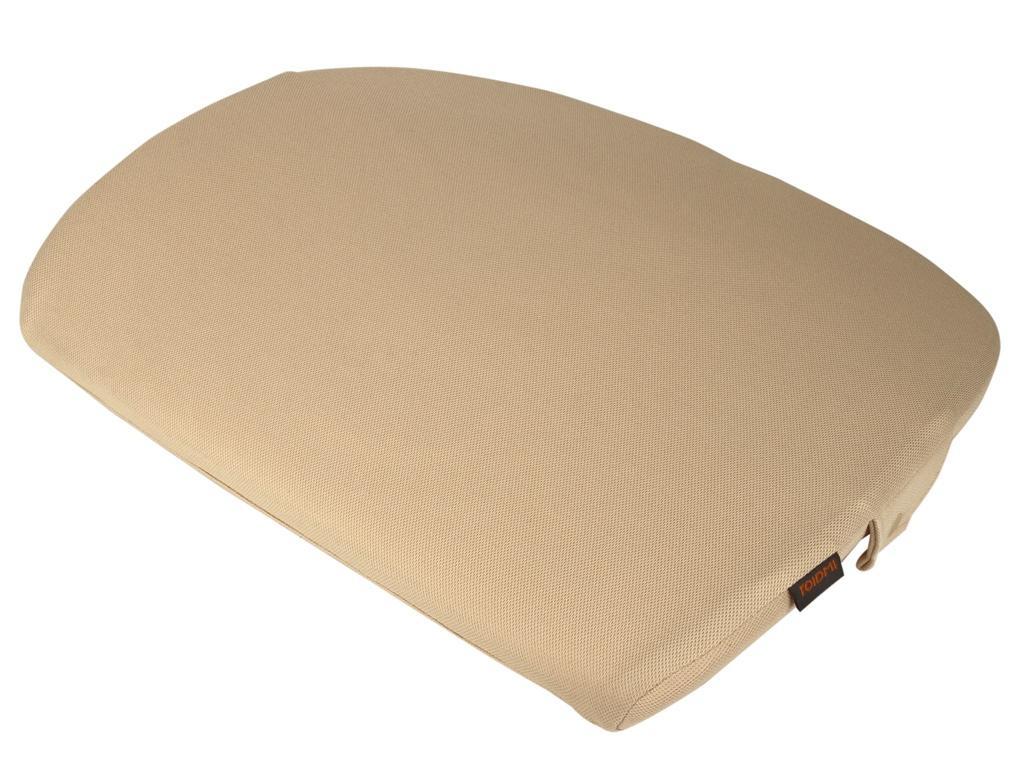 Ортопедическая подушка Xiaomi Roidmi R1 Beige ортопедическая подушка xiaomi roidmi r1 blue