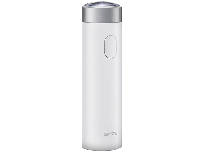 Электробритва Xiaomi Smate Turbine Electric Shaver ST-R101 White