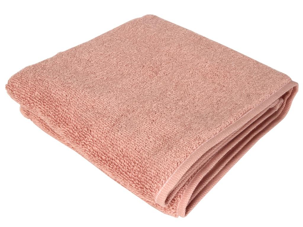 Полотенце Xiaomi Zanjia 32x70cm Pink
