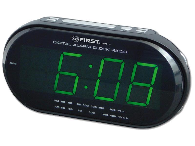 лучшая цена Часы First Austria 2409-1-RF