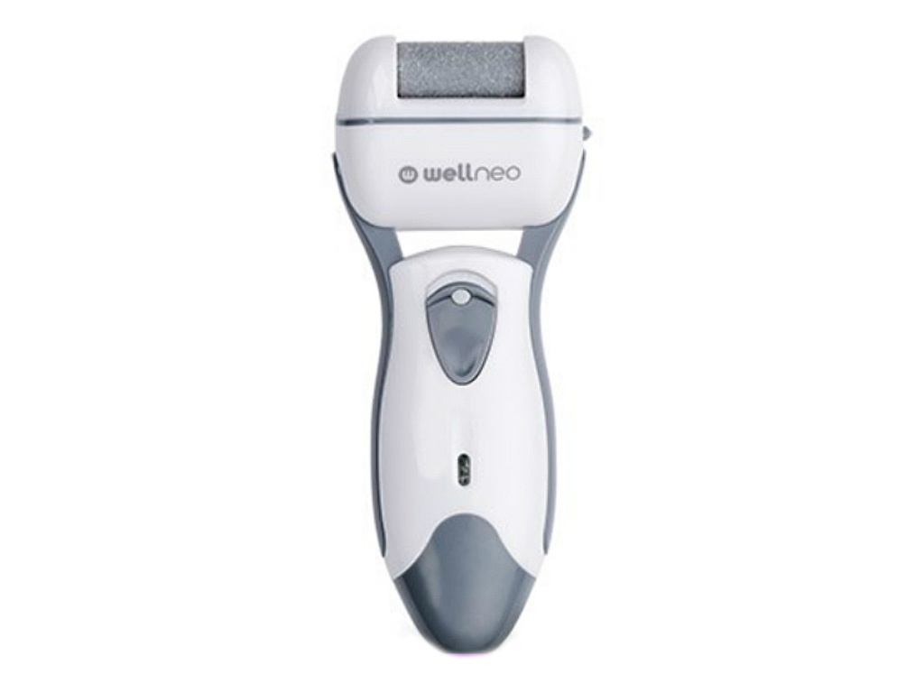 Электрическая пилка Wellneo Эксперт Красоты 5 в 1 106074585