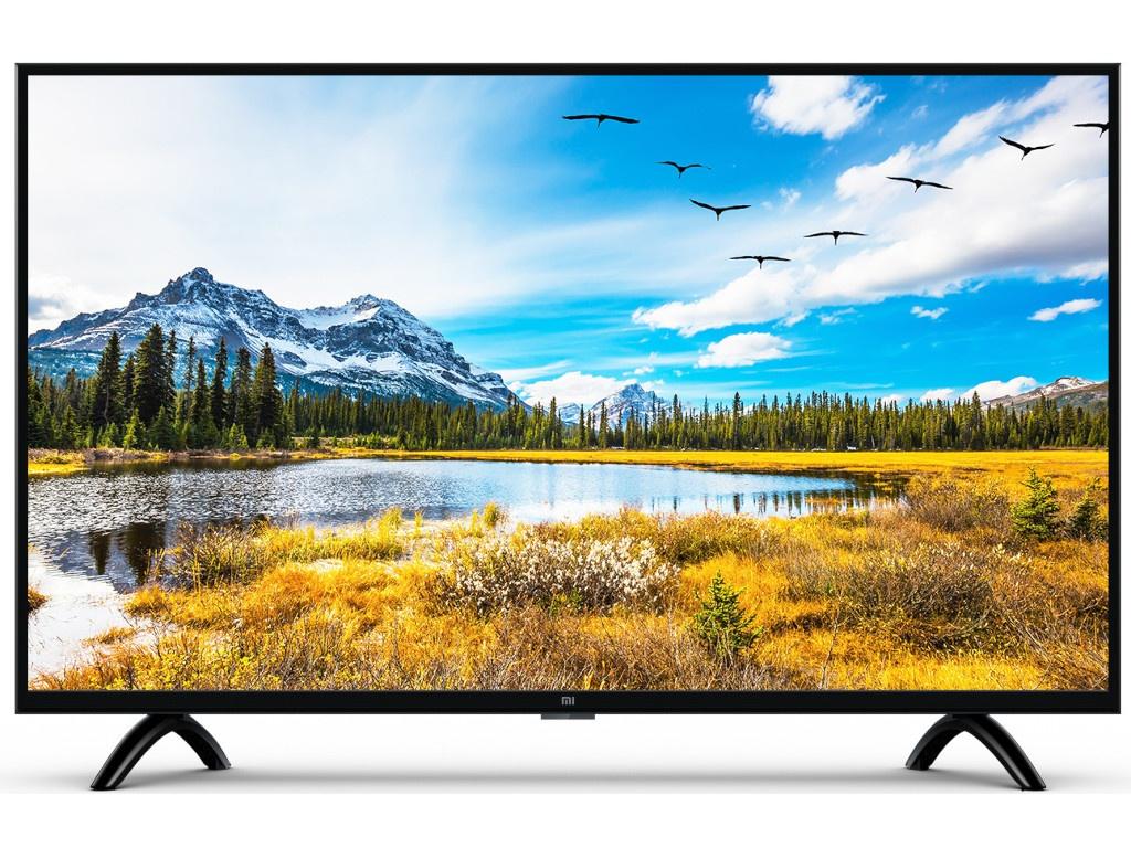 Телевизор Xiaomi Mi LED TV 4A Pro 32 цены