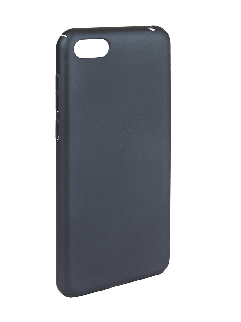 Аксессуар Чехол iBox для Huawei Honor 7A Soft Touch Fresh Blue УТ000016883 аксессуар чехол для huawei honor 7a pro 7c y6 prime 2018 ibox soft touch fresh blue ут000016886