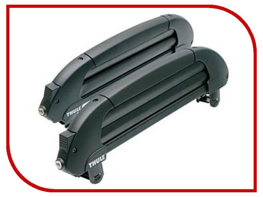 Багажник Крепление Thule Snowpro 745 (для
