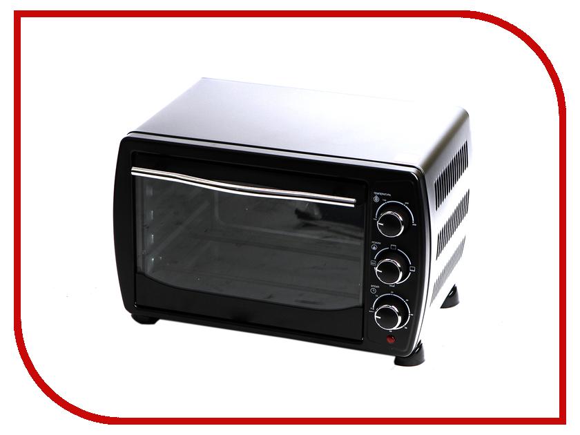Мини печь Endever Danko-4020