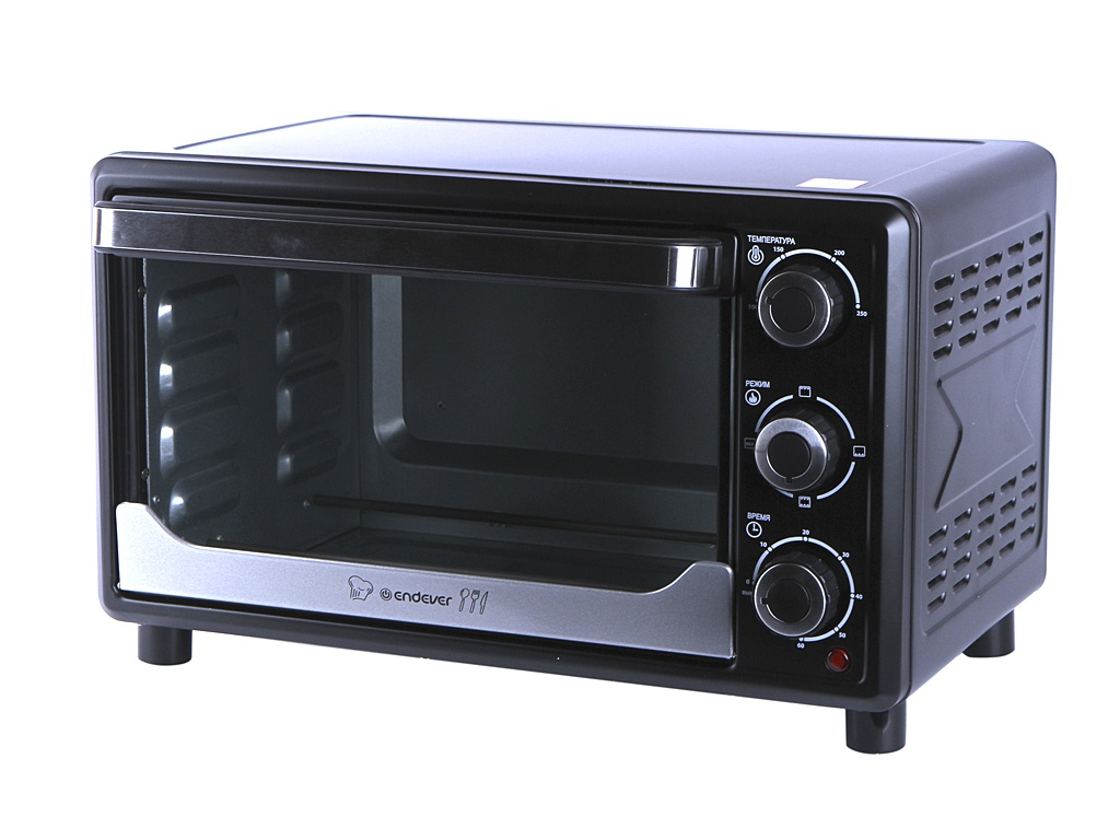 все цены на Мини печь Endever Danko-4025 онлайн
