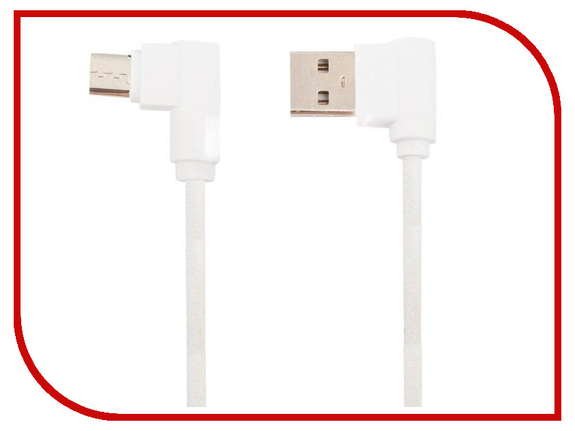 Аксессуар Liberty Project USB - Micro USB 1m White 0L-00040642 new home furnishings contactor sd 48 vdc spot n21 24 vdc