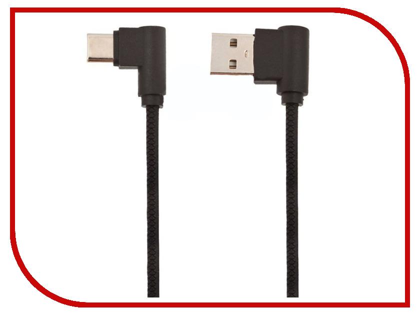 Аксессуар Liberty Project USB - Type-C 1m Black 0L-00040643 аксессуар liberty project usb usb type c 1m white light blue 0l 00030559