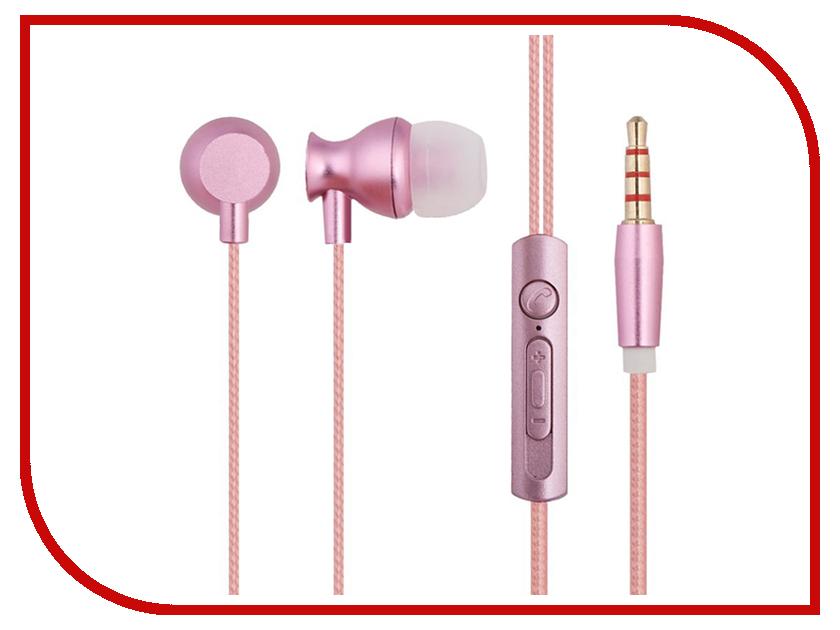 Liberty Project Perfume Pink 0L-00040470 liberty project stn13 grey 0l 00038724