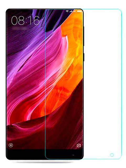 Защитное стекло Liberty Project для Xiaomi Mi Mix2 Tempered Glass 2.5D 0.33mm 0L-00036537 защитное стекло liberty project для huawei p smart nova smart tempered glass 0 33mm 0l 00037718