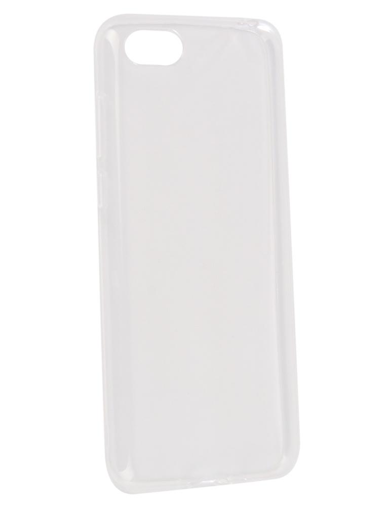 Аксессуар Чехол Liberty Project для Huawei Y5 Prime 2018 Silicone TPU Transparent 0L-00041103 аксессуар чехол liberty project silicone для samsung galaxy j7 prime tpu transparent 0l 00041486