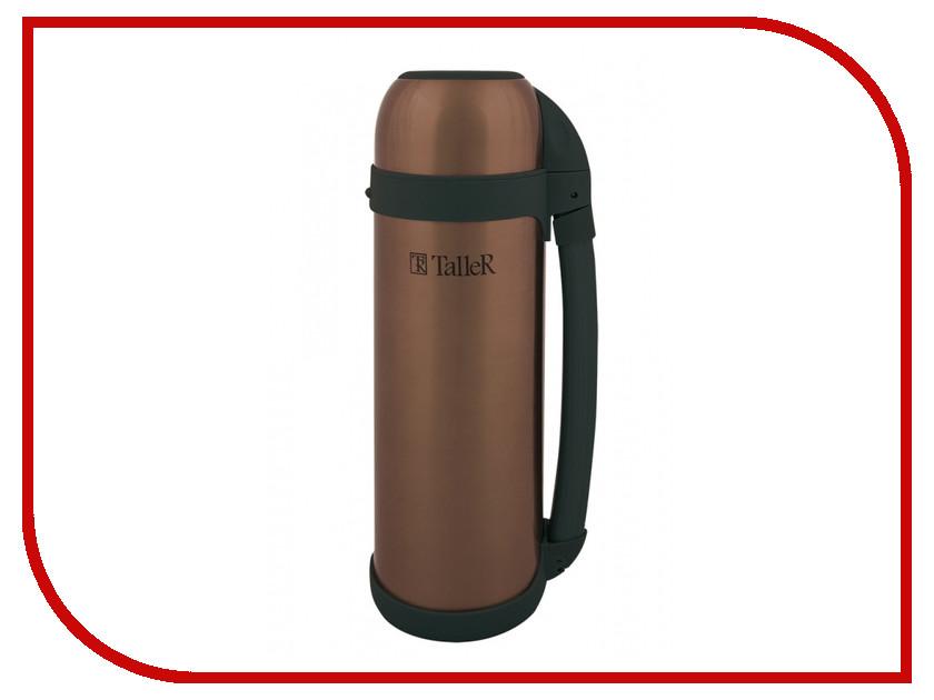 Термос Taller Брэдфорд (1,5 л) Brown