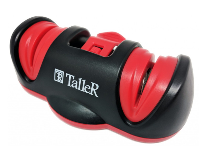 Точило TalleR Black-Red TR-2507