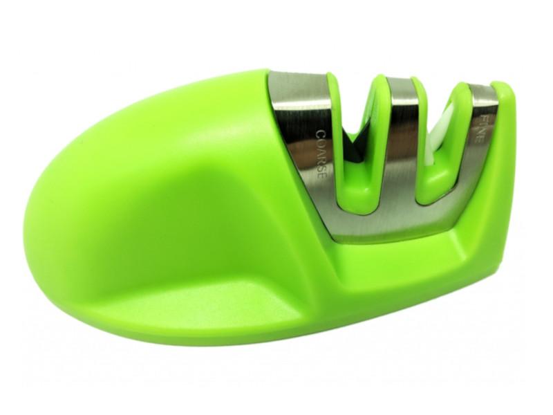 Точило TalleR Light Green TR-2505