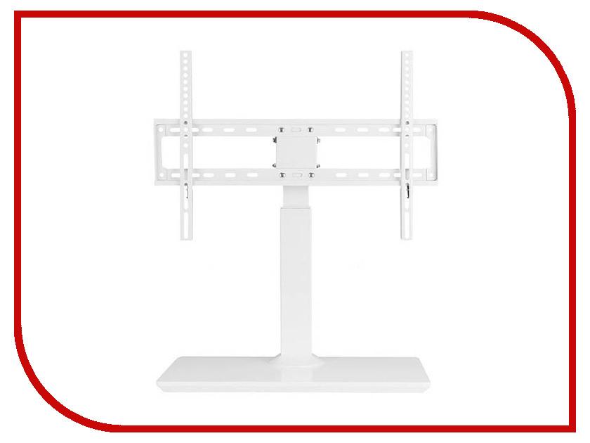Кронштейн iTECHmount KFG-5W (до 35кг) White кронштейн itechmount pl4t до 35кг black