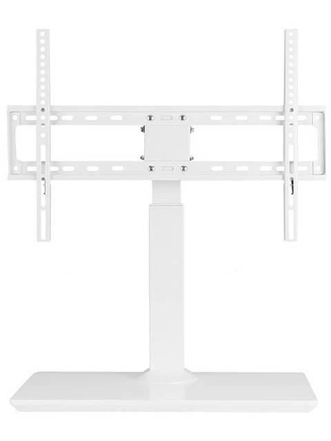 Кронштейн iTECHmount KFG-5W (до 35кг) White
