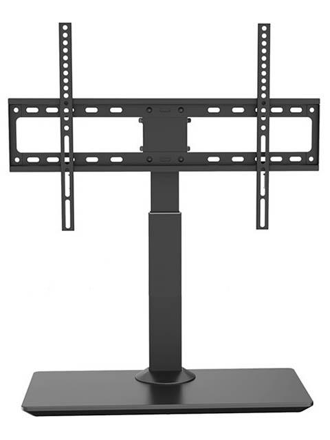 Кронштейн iTECHmount KFG-4 B (до 35кг) Black